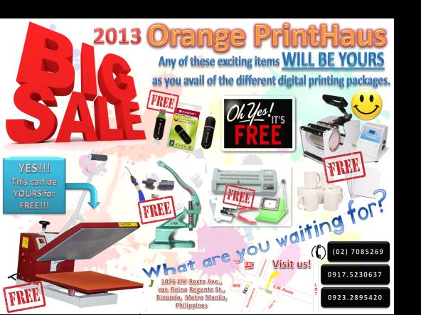 bigsale2 may 2013