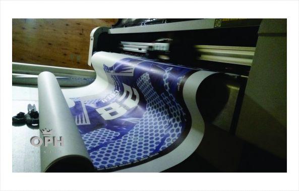 OPH Printing 4