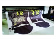 OPH Printing 2