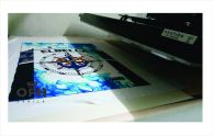 OPH Printing 5