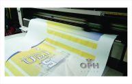 OPH Printing 7