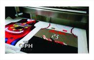 OPH Printing 8