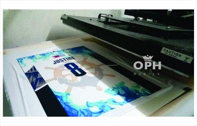 OPH Printing 9